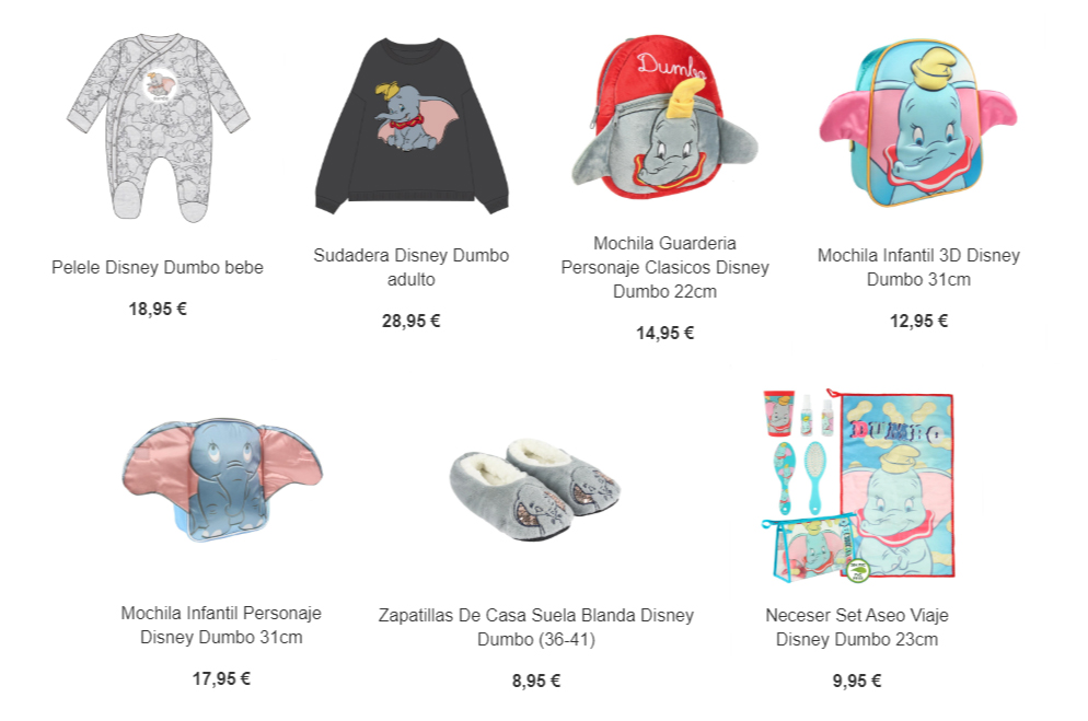 productos-dumbo