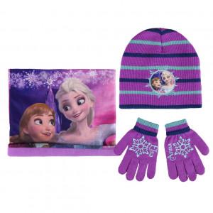set-de-invierno-3-piezas-frozen