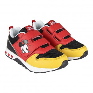 deportiva_luces_mickey_2_1