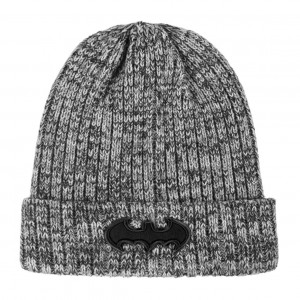 gorro_batman