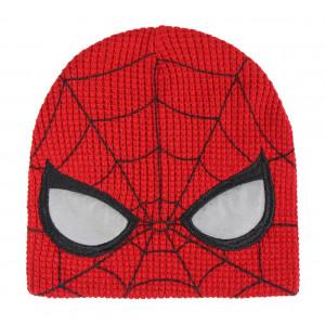 gorro_con_aplicaciones_spiderman