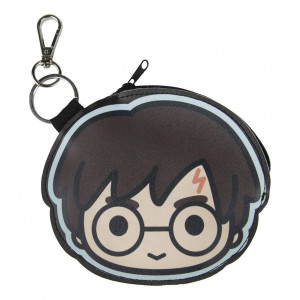 llavero_monedero_harry_potter_1