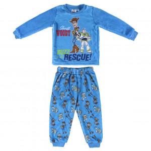 pijama_largo_coral_toy_story_6