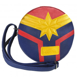bolso-bandolera-captain-marvel