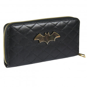 cartera-tarjetero-batman