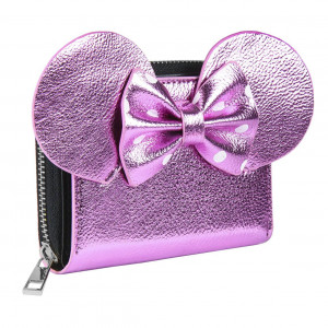 cartera-tarjetero-minnie-20824
