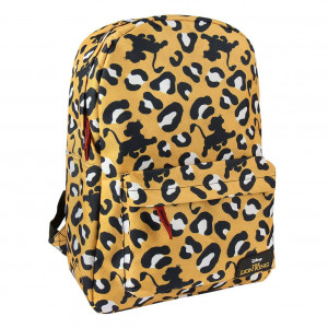 mochila-escolar-instituto-lion-king