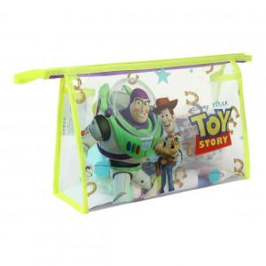 neceser-set-aseo-viaje-toy-story-23cm