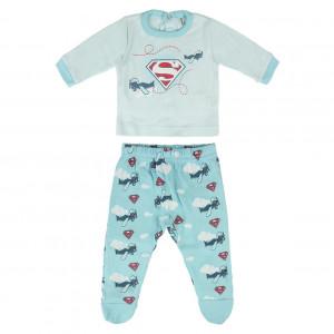 olaina-superman-bebe
