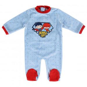 pelele-superman-bebe