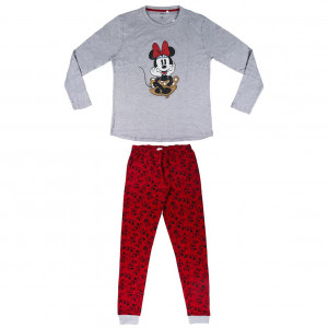 pijama-largo-minnie-adulto