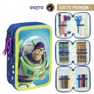 plumier-triple-giotto-premium-toy-story-12cm