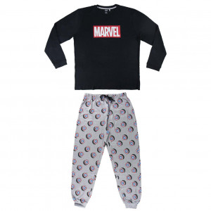 pijama_largo_avengers_adulto_5