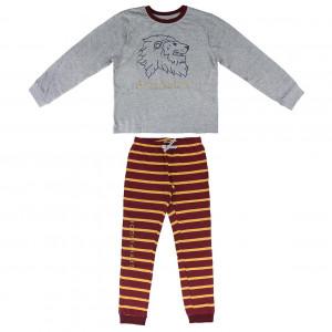 pijama_largo_single_jersey_harry_potter_gryffindor_6