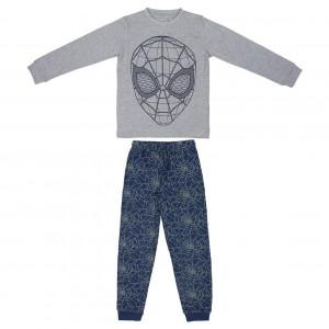 pijama_largo_spiderman_5