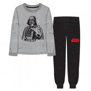 pijama_largo_star_wars_adulto_1