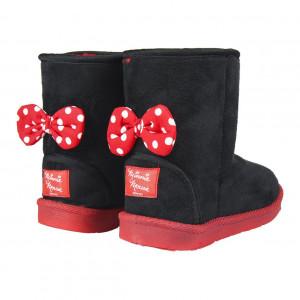 botas-casual-minnie