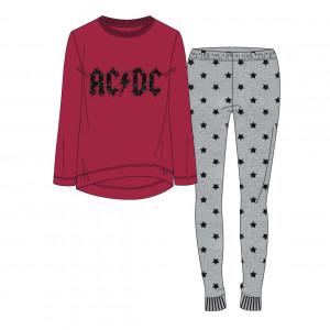 pijama-largo-ac-dc-adulto
