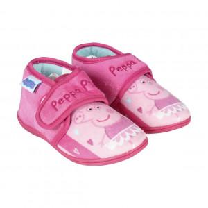 zapatillas-de-casa-media-bota-peppa-pig