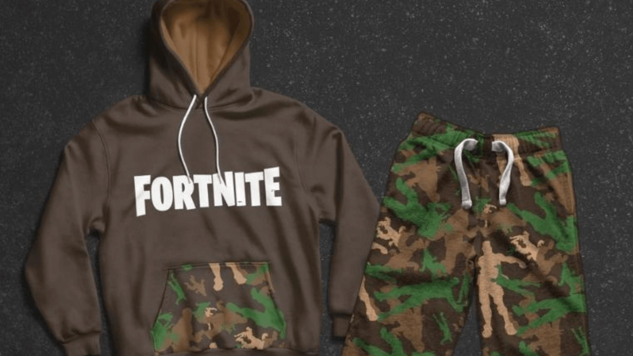 Llega el día mundial del Gamer y para la ocasión no puedes perderte nuestros productos Fortnite