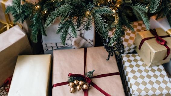 Los mejores regalos para niños para esta Navidad están en SuperMoments