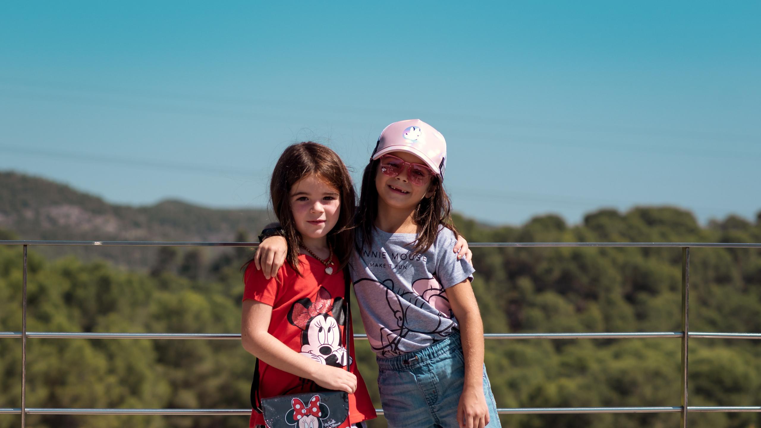 Ideas de actividades y planes con niños para unas vacaciones de semana santa en familia