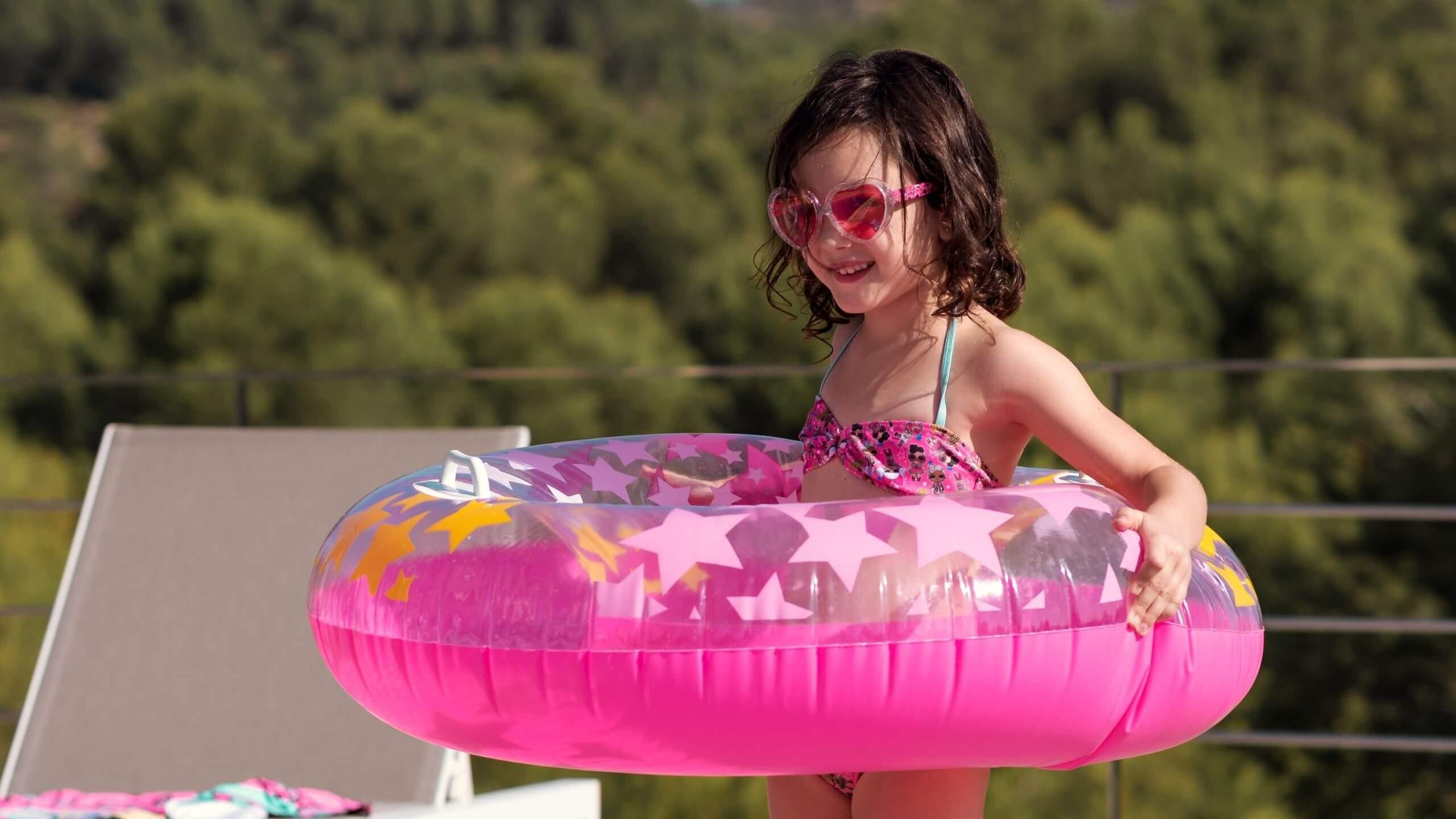 ¡SUPER novedades! Gafas de sol para niños con sus personajes favoritos